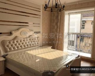 常府街 西安门 军总 二条巷 两室 设备齐全 看房方便 价格
