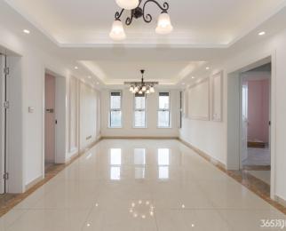 弘阳旭日上城二期全新装修三房双卫品牌家装中间层采光好看房方便