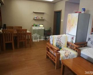 南京南站 三钢生活区 精装三房 不租学生 自住房首次出租