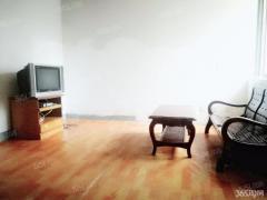 江宁区东山街道景祥佳园