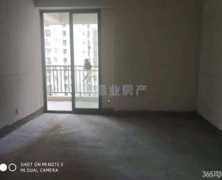 明发滨江新城三期 市区换房 降价急售 无税 紧靠地铁口 看房随时