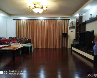 北京东路 太平北路 鸡鸣寺 公教一村 精装好房 有电梯 带