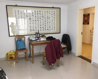 尚东花园 全新精装三房 极高性价比 适合陪读居家 秒
