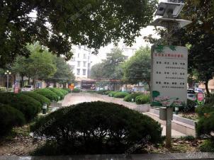 中江新村2室2厅1卫86平米整租精装
