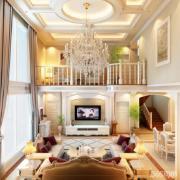 好房子不少就看您到哪找 小市地铁站精装高品公寓 50万安个家