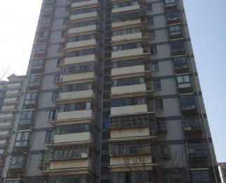 双和园 二号线雨润大街 随时看房 月付 金融城 天盛大厦旁