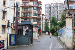 保兴湾小区,芜湖保兴湾小区二手房租房