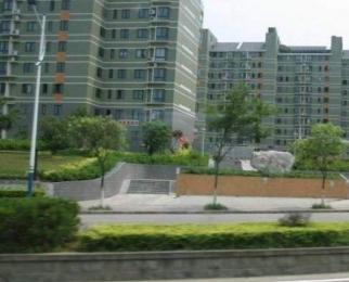 钟灵街地铁口 东景花园 紫金华府 精装修 电梯房 拎包住