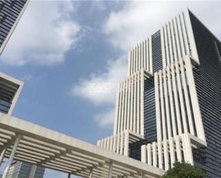 北纬国际 稀有电梯口 435平583平900平1800平