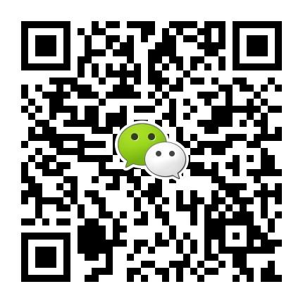 【春晓行动 大咖来了】2月27日下午1点!《2018年南京楼市走势剖析及买房忠告》主题分享!干货!