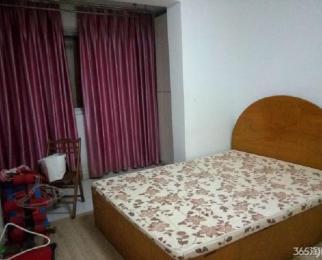 龙江 新河二村 二室一厅 全明户型 家电齐全 拎包入住