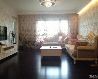 板桥 朗诗街区 三恒系统 大四房户型 湖景 满2年 业主诚心出售