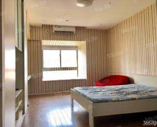 木马公寓单室套 临近珠江路地铁