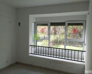 浦口高新 新城花漾紫郡精装三房 采光好 诚心卖 看房方便