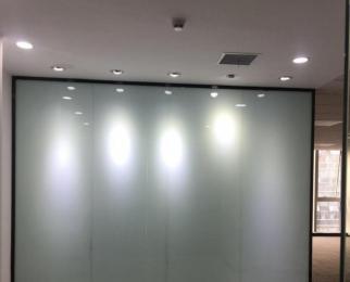 繁华商圈 南京南站 CBD绿地之窗 高端写字楼多套房源 随时