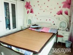 实图 同曦公寓 精装 单室套 胜太路<font color=red>地铁</font> 双龙大道 近湖东