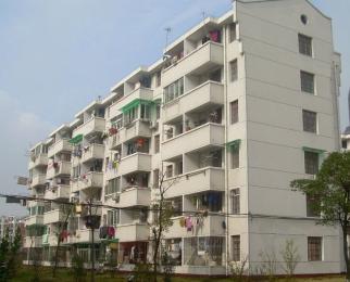 火车站瑶海公园 生态公园地铁口瑶东北村竹丝小学。63中