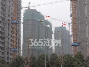新城香悦澜山,南京新城香悦澜山二手房租房