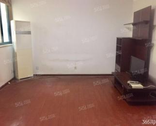 幸福筑家腾泰雅苑 两室一厅1800 一楼 清爽装修 提前联系