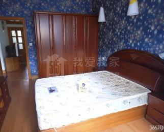环宇城 凤凰西街 省人医附近 双南两房 适合居家合租 家电