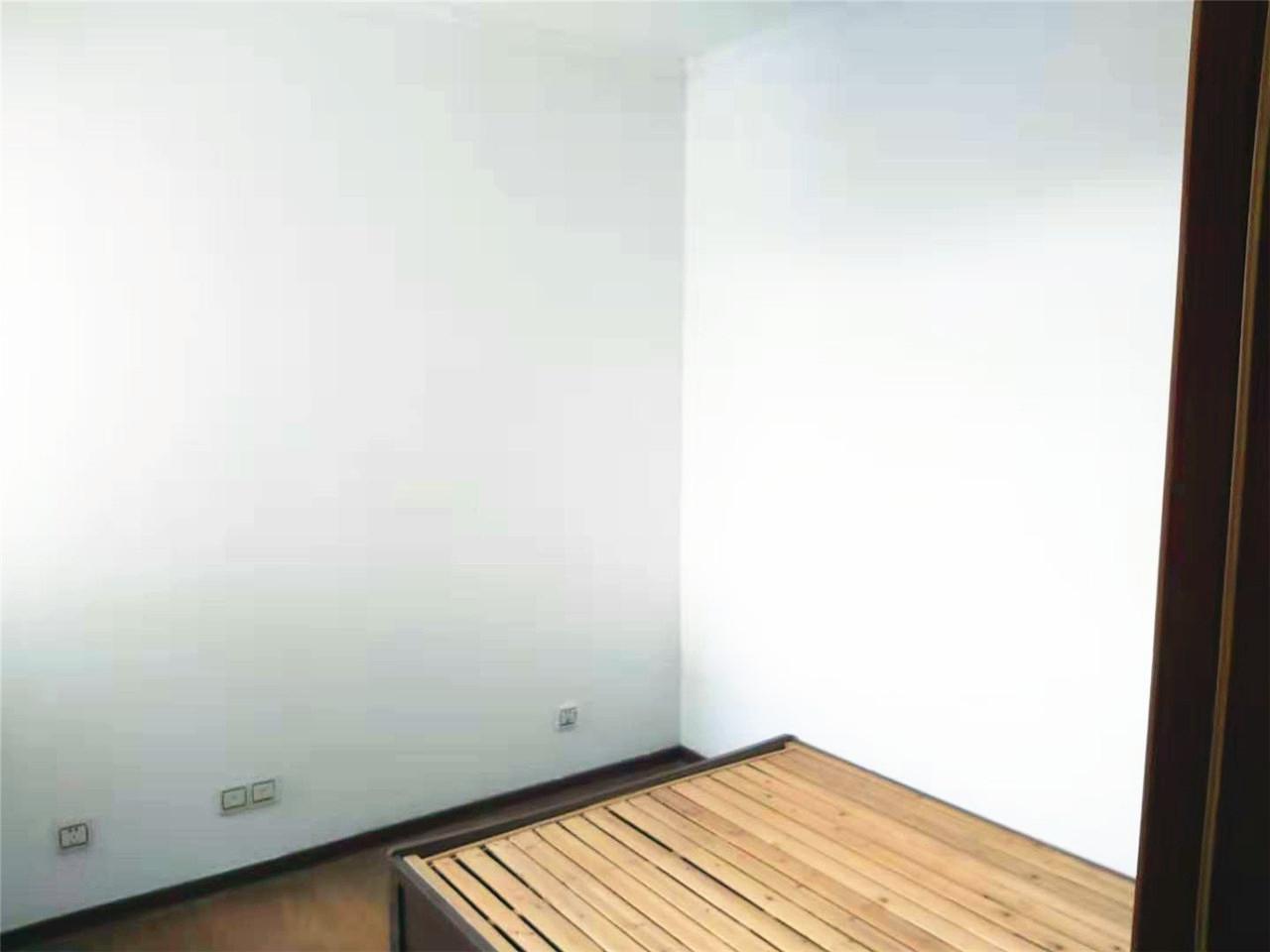 江宁区东山街道汇景新苑租房
