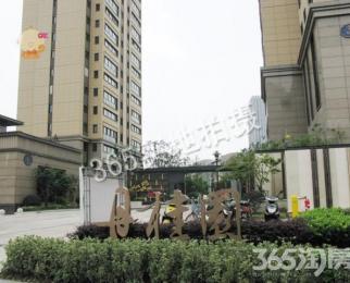 奥体新城丹桂园沿街门面506�O整租