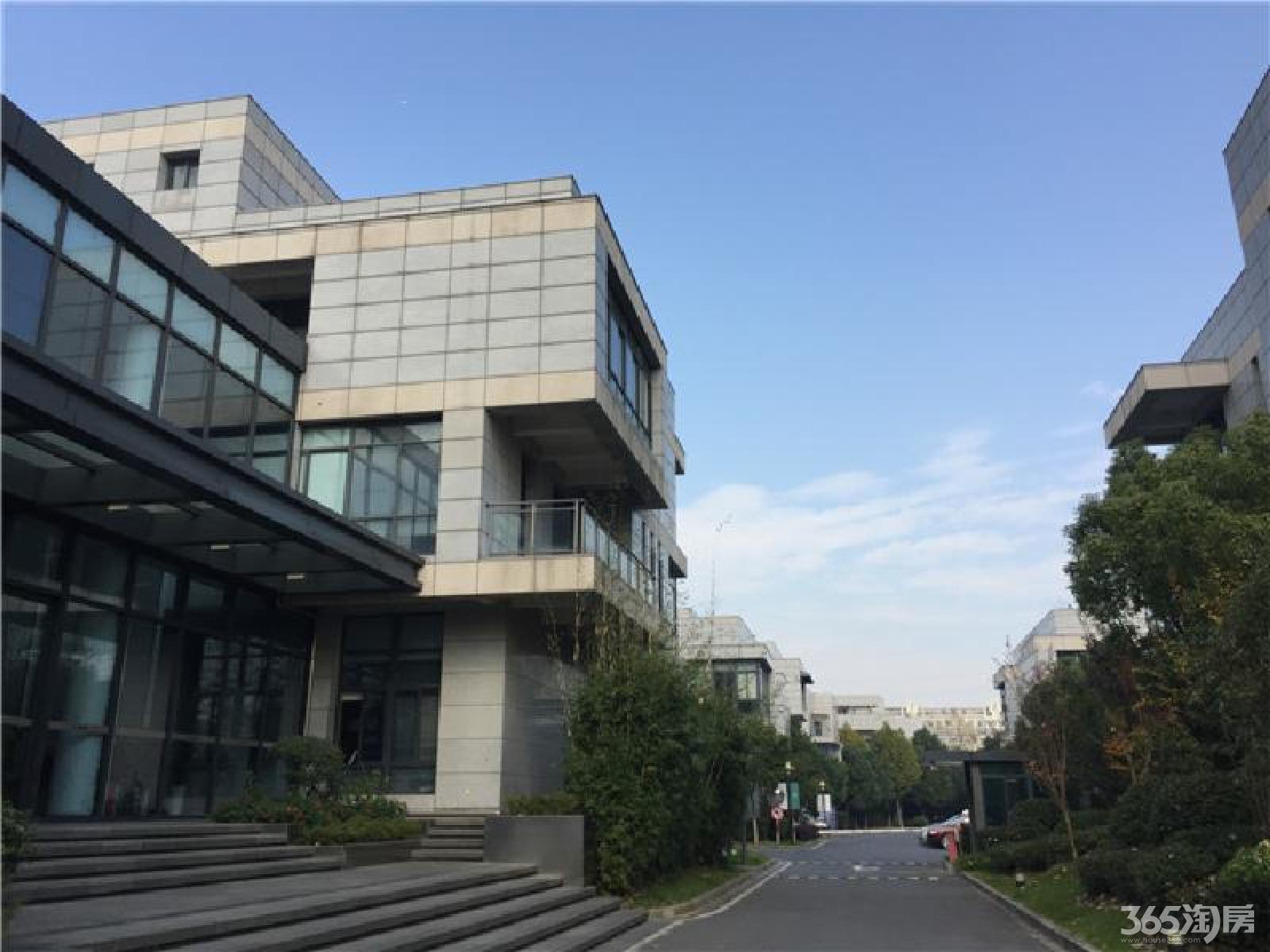 江宁区百家湖景枫中心租房