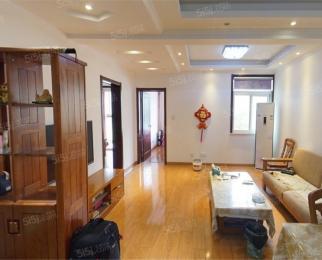 电梯房 精装2房设施可配新 门口公交4号线王家湾1号线迈皋桥