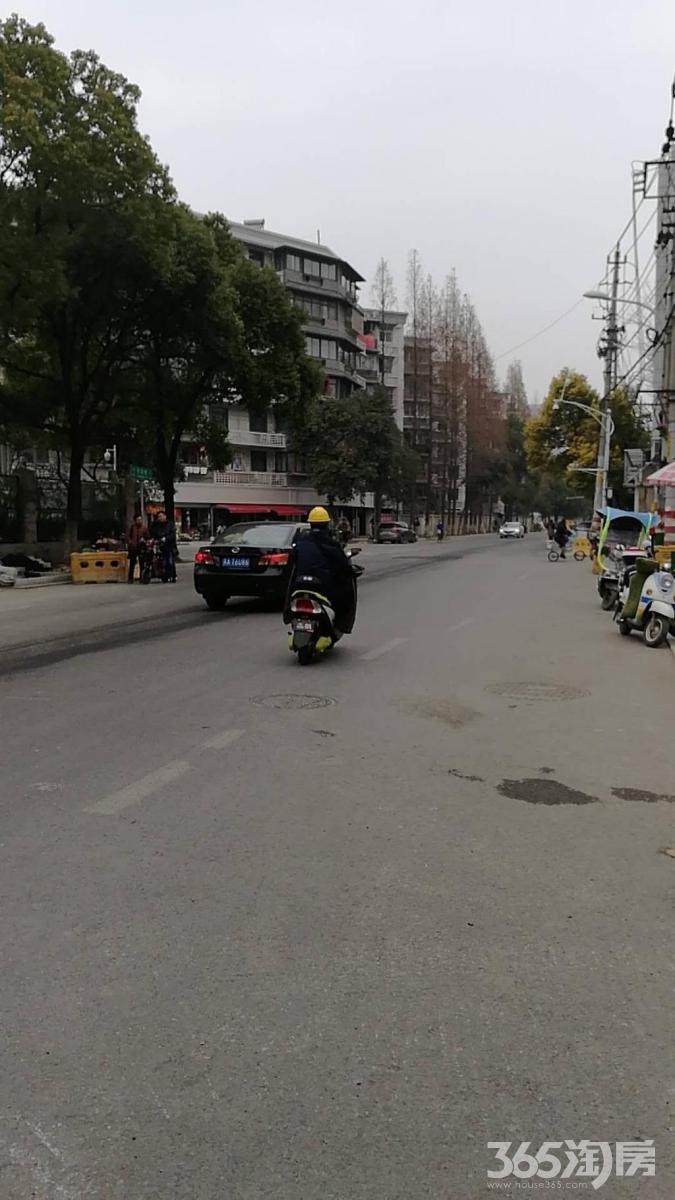 秦淮区常府街常府街29号租房