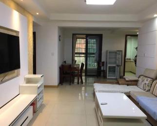 地铁口 南师附中旁 精致两房出租 性价比超高 急租