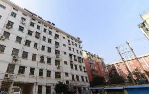 天涯公寓,南京天涯公寓二手房租房