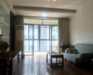 翠屏清华园 新上 精装两房 设施齐全 拎包住户型正 客厅主