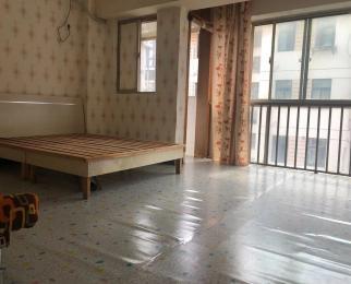 S1佛城西路 河海大学 青楚门 精装修单室套