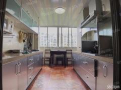 大明路 南部新城 洪家园 3房2卫 户型方正 生活便利 好房出售
