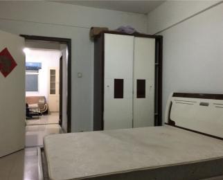 S1河海大学地铁口 精装单身公寓 家具齐全 带燃气 随时看
