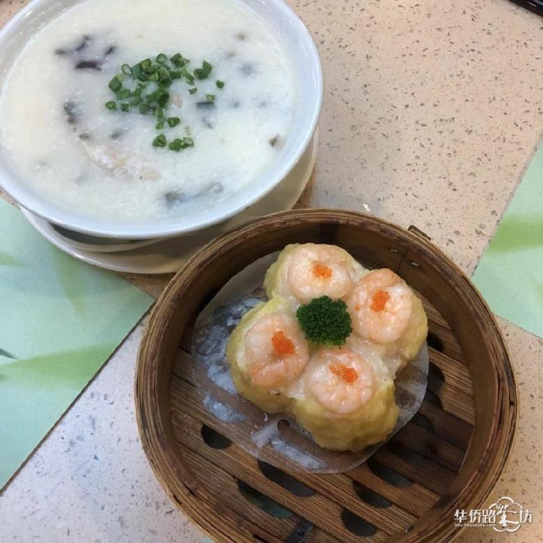 精致美味的早餐(4)