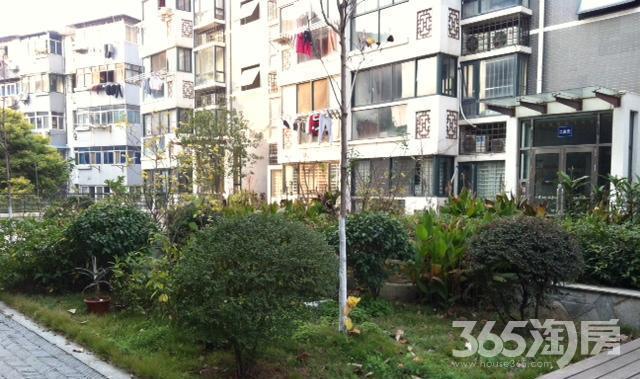 【小西湖电梯马道街上福园小学天然气小学杭州湾怎么样阳台图片