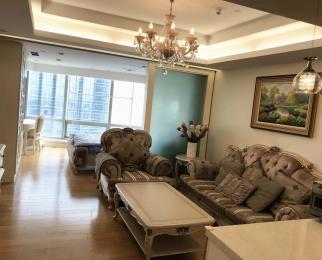 湖南路周边 怡景公寓 南京国际 高端品质公寓 管家式物业