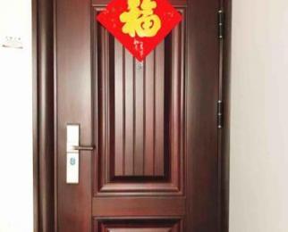 <font color=red>空港公寓</font>2室1厅1卫60平米整租精装