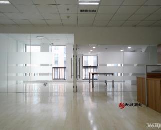 天隆寺 雨花客厅127平精装修带家具拎包入住