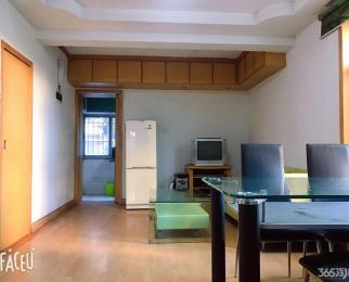 五塘广场 方家营 建宁路 居家精装自住两房 家电齐全 楼层