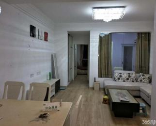 仙林悦城精装两房出租 生活设施完善 交通便利 随时看房