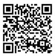"""淘房七天乐,金""""积""""迎新春!#积分商城#新增幸运抽奖活动!更有7天主题专场秒杀等你哦!"""
