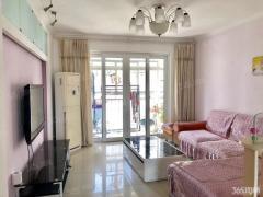 威尼斯2街区B户型看房方便诚心出售