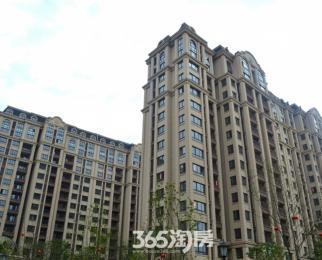 新华联梦想城3室2厅2卫129平米整租毛坯