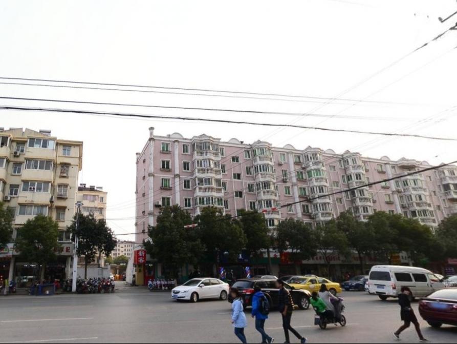 江宁区岔路口盈嘉青春渡26.00㎡精装1室1厅