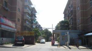 石城小区,芜湖石城小区二手房租房