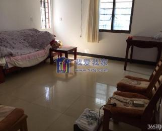 话园 拎包入住 首次出租 家具可配 随时看房