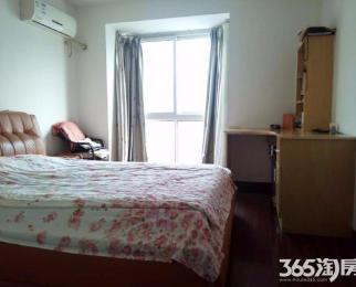 幸福筑家 下马坊 南京理工大学 居家三房 拎包入住 随时看