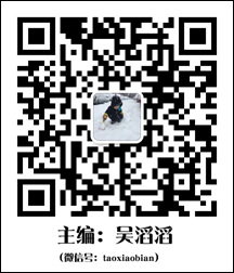 中南熙悦购房咨询群/微信群 已经创建,欢迎加群!群 号:535404243